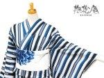 オトナ女子第2話の篠原涼子衣装ワンピや浴衣ブランドはこれ!