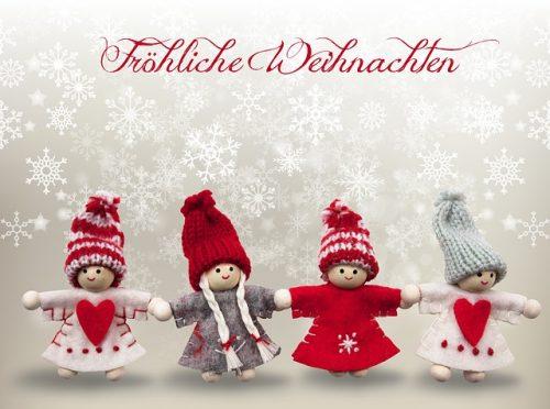 christmas-1047325_640