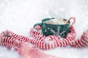 hot-chocolate-1068701_640