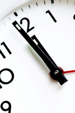 clock-1318131_640