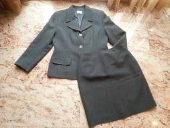 suit-647415_640