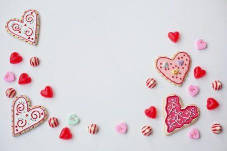 valentines-day-1955236_640