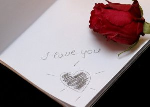 paper-3215196_640