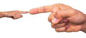 index-finger-4058861_640
