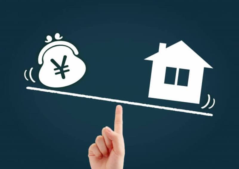 賃貸物件の家賃を抑えるコツ