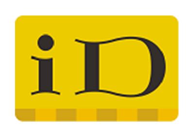 iD_ロゴ