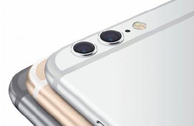 新型iphone7情報