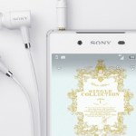 Xperia Z5の良いレビュー評価