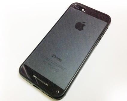 auのiPhoneで格安SIMを使うには?