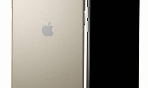 iPhone7&iPhone7Plusで今でてる情報