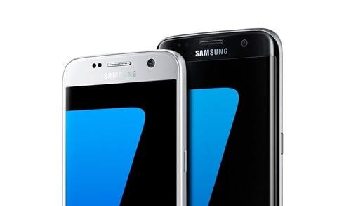 Galaxy S7の日本発売日は?