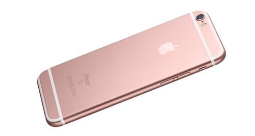 iPhone6s ソフトバンクに乗り換えならココ!価格、口コミレビューなども