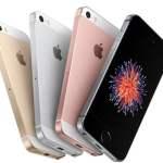 iPhone SEのレビュー評価や評判 購入者の声を拾ってみた