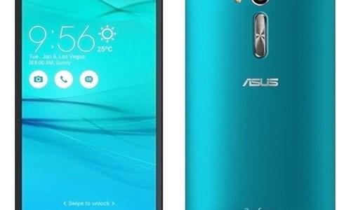 ASUS「ZenFone Go」の評判、価格、スペックについて