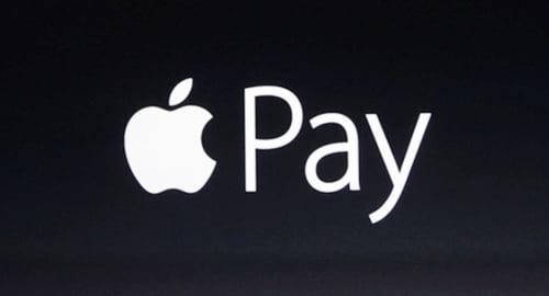 Apple Pay(アップルペイ) 日本導入は?