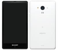 楽天モバイル AQUOS SH-RM02端末セットに乗り換えよう!