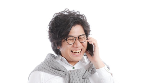格安SIM 通話定額プランがあるMVNOトップ画像