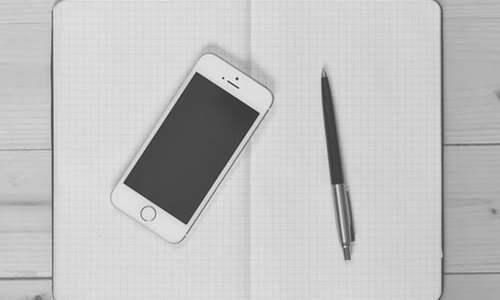 iPhoneで格安SIMを運用するには?
