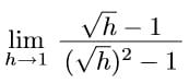 Mathpix微分積分問題