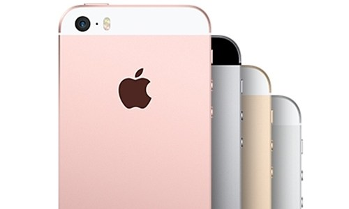 iPhoneSE+格安SIM運用とキャリア購入の料金比較