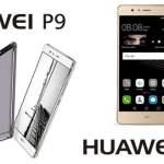 楽天モバイルの端末セットにHUAWEI P9/P9 lite登場!料金やキャンペーン情報まとめ