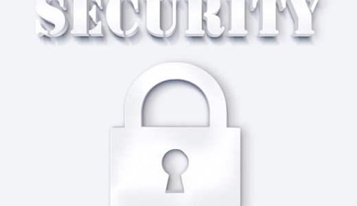 スマホのセキュリティ対策は大丈夫?ウイルス対策アプリ「360セキュリティ」が侵入状況を発表