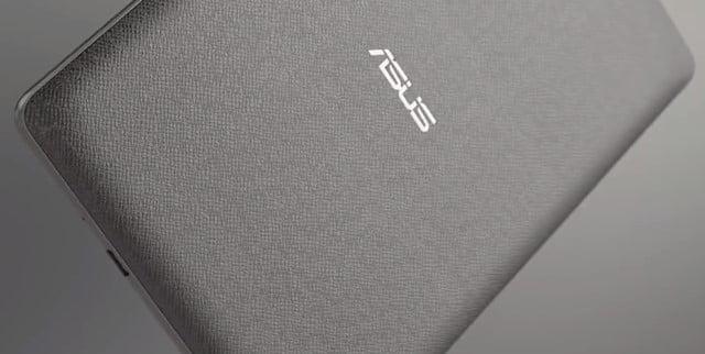 ASUS ZenPad 3 8.0 Z581KL本体カラー
