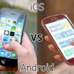 iOS vs Android スマホのOSシェアはどっちが多い?(MMD研究所調べ)