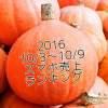 2016/10/3~10/9 スマホ売上ランキング ZenFone3初登場&上位ランクイン!