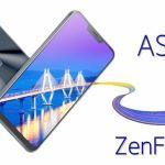 2018年発売!ZenFone5(ZE620KL)のスペック・価格・扱うMVNO情報まとめ