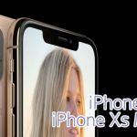 【おとくケータイ.net】iPhoneXs/XsMaxのキャッシュバック額を聞いてみた