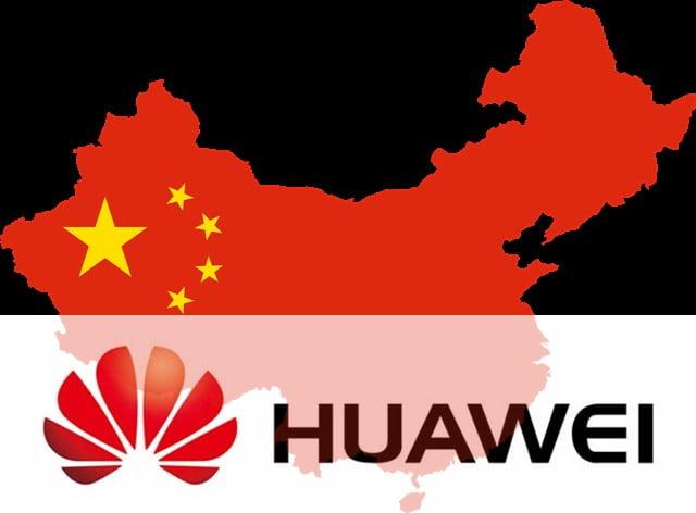 中国ファーウェイのスマホは危険なの?