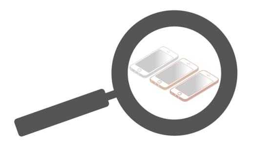 iphoneを探すはオフラインでも使える?オンオフの設定方法も解説