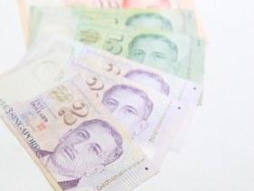 シンガポールの生活費