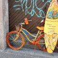 メキシコの気になる治安、安全なメキシコ生活を送るために心がけるべき4つのこと