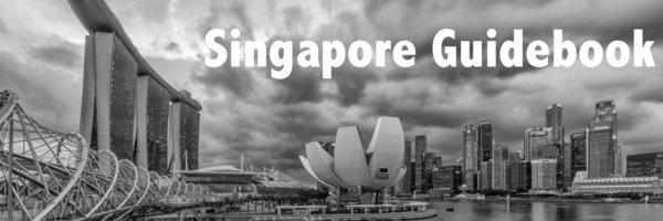 Singaporeguidebook