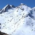 絶対に行きたい!ネパール在住者が選ぶおすすめの観光名所6選