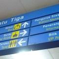 コタキナバル(マレーシア)に長期滞在!英語とマレー語で現地にと溶け込もう