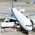 ホーチミン・タンソニャット空港での注意点と市内までのアクセスガイド