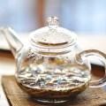 台湾の陶器の街「鶯歌(インガー)」でお気に入りの茶器を手に入れよう