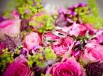 中国の結婚式