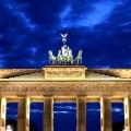 ベルリンでの生活を始める時に必要な7つのこと