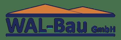 WAL-Bau