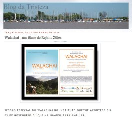 blogdatristeza_22.11.2011