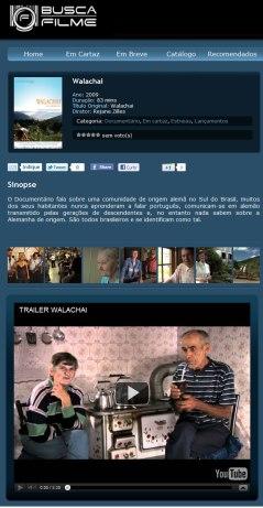 buscafilme_18.11.2011