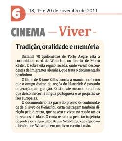 JC_18.11.2011