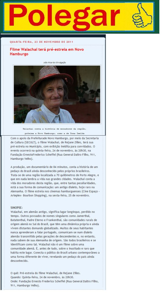 jornalpolegar_23.11.2011