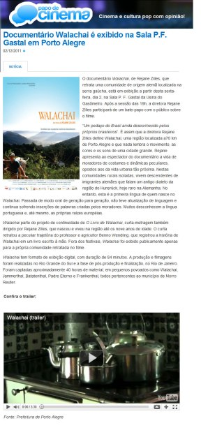 papocinema_02.12.2011