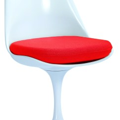 Chair Experimental Design Stadium With Arms Tulip | Walbea