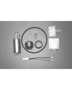 2007 Ford Focus Fuel Pump | Advance Auto Parts